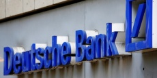 deutsche-bank-publie-un-benefice-net-trimestriel-inattendu