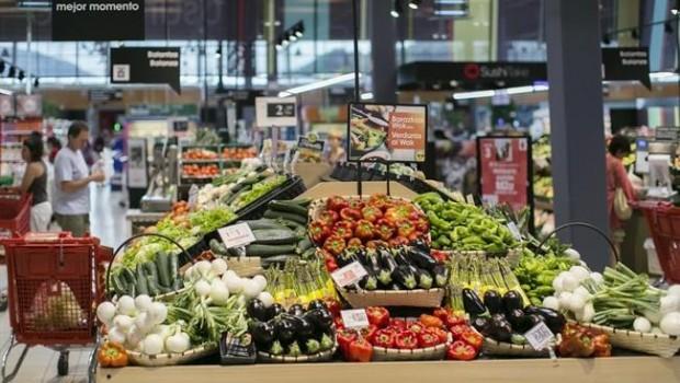 ep alimentoscomida alimentacion fruta verdurasupermercadoipccesta compra
