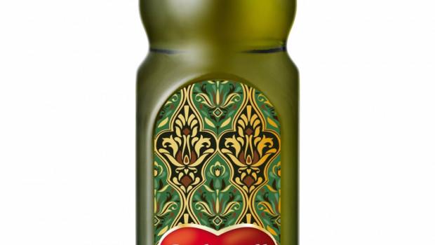 ep archivo - carbonell magna oliva deoleo