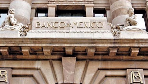 ep archivo   el banco central de mexico recorta la prevision de crecimiento para mexico en 2019