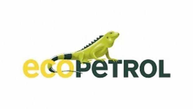 ep archivo   logo de ecopetrol