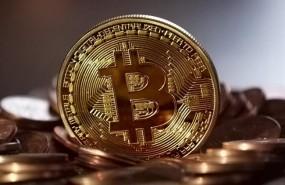 ep bitcoin 20180926143703