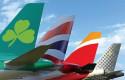 ep imagen de aerolineas de iag