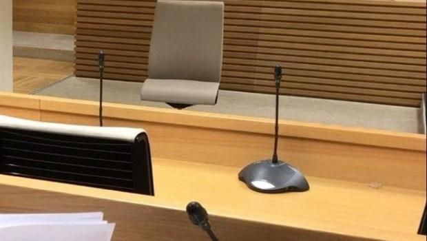 La comisi n de investigaci n de getafe vuelve a citar a - Catalogo costco getafe ...