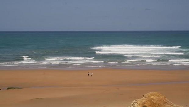 ep playa canallave pielagos cantabria playa mar vacaciones turismo litoral