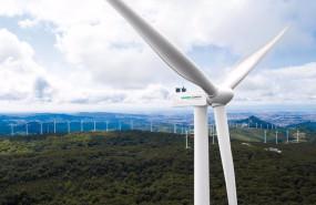 ep siemens gamesa recibe un pedido para un parque eolico en brasil con una capacidad de 434 mw