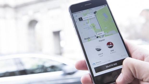 ep uber app
