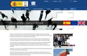 gobierno preparados brexit