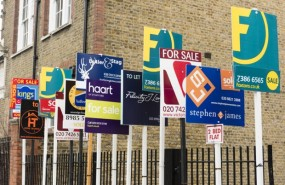 house prices rightmove housing