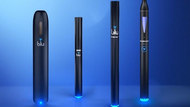 imperial brands blu