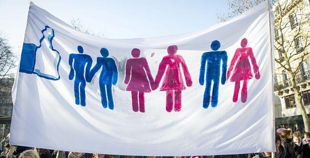 Resultado de imagen para ley acuerdo de unión civil