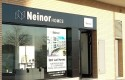 neinor homes