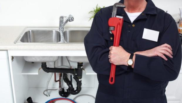 plumber plumbing ferguson