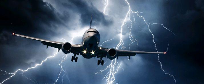 cb avion tormenta sh11