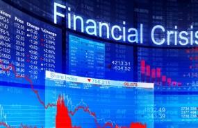 cbcrisisfinanciera