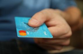 coste-tarjetas