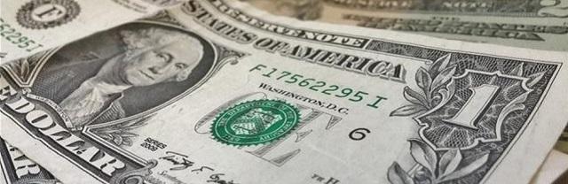 dolar divisa eeuu portada