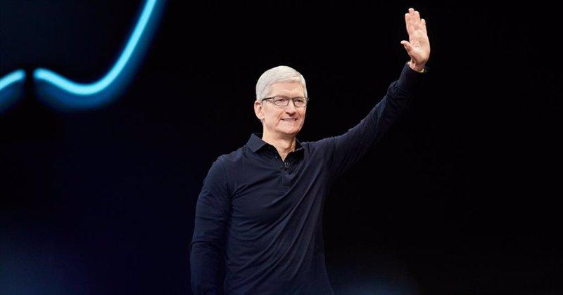 Apple Keynote 2021: del nuevo MacBook Pro a los AirPods de 3ª generación
