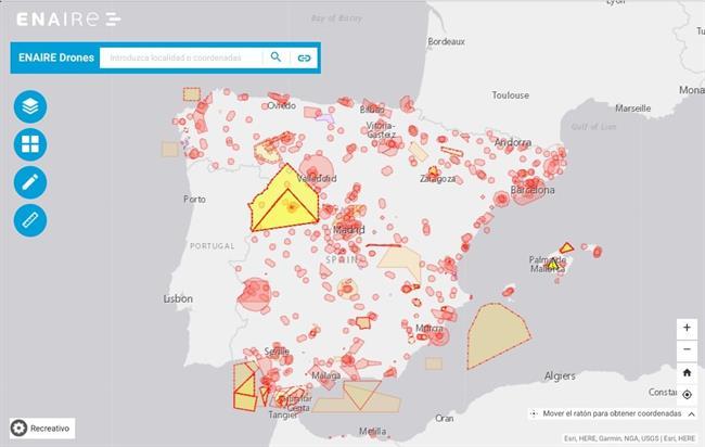 Ep_nueva_aplicacion_webvolar_drones