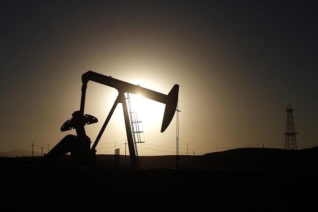 Repsol, Exxon Mobil y BP: ¿cambio de tendencia en el sector petrolero?