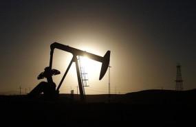 ep petroleo 20170725174001