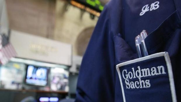 goldman-sachs-annonce-un-benefice-en-forte-baisse-au-4e-trimestre