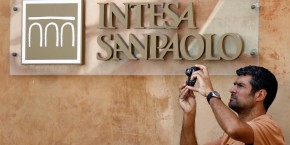 intesa-sanpaolo-renonce-au-projet-de-rapprochement-avec-generali
