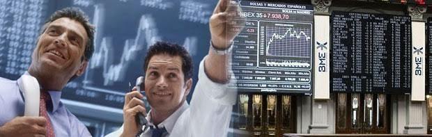 Inversores_Contentos