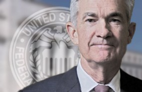 jerome powell 2 portada