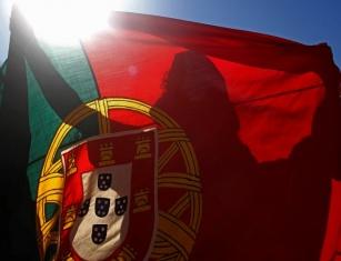 la-banque-du-portugal-releve-ses-previsions-de-croissance