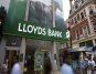 lloyds-bank-banque-britannique-royaume-uni-oxford-street-londres-uk