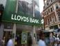 lloyds-bank-banque-britannique-royaume-uni-oxford-street-londres-uk