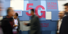 mobile-world-congress-5g-cloud-iot-french-tech-internet-des-objets-telephonie-telecoms-barcelone-2016-02-23