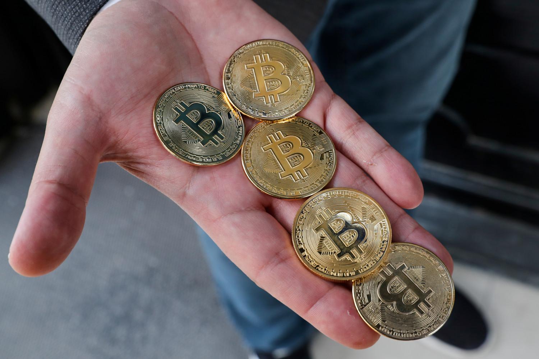 pekin serre la vis sur les cryptomonnaies le bitcoin plonge 20210823090719